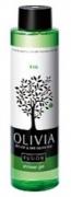 Olivia Fusion Shower Gel Fig 300 ml