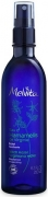 Melvita Organic Witch Hazel Floral Water 200ml