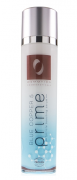 Osmotics Blue Copper 5  Prime Follicle Boosting Serum 50ml