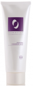 Osmotics claming cleansing milk 120ml