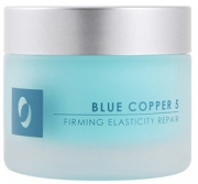 Osmotics firming elasticity repair 50ml