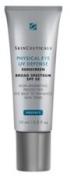 Physical Eye UV Defense SPF50 10ml