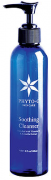 Phyto-C SOOTHING CLEANSER 240ML