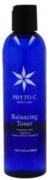 Phyto C balancing toner 240ml