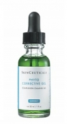 Skin Ceuticals Phyto corrective gel 30ml