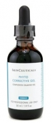 Skin Ceuticals Phyto corrective gel 55ml