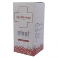 Pixel Age Revere Cell Booster 30ml