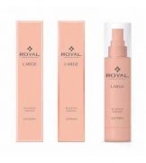 Placenta Royal 120ml