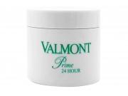 Valmont Prime 24 Hour Cream100ml