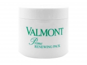 Valmont Prime Renewing Pack 200ml