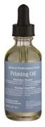Epionce Priming Oil 60ml