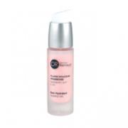 Dr Renaud Raspberry Soft Fluid serum 50ml