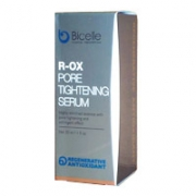 ROX Pore Tightening Serum