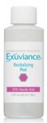 Reenex Exuviance20% 30ml