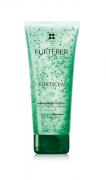 Rene Furterer FORTICEA Stimulating Shampoo 250ml