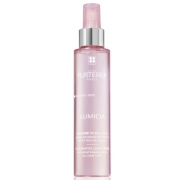 Rene Furterer LUMICIA Illuminating Shine Rinse 150ml