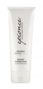 Epionce Renewal Calming Cream 230g