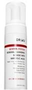 Renewal Cleansing Mousse With Mandelic Acid 160ml
