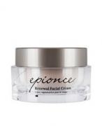 Epionce Renewal Facial Cream 50g