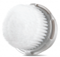 Replacement Brush Head Cashmere Cleanse (Face)