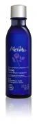 Melvita Rose Extraordinary Water 100ml