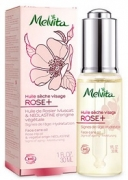 Melvita Rose+ Face Care Oil 30ml