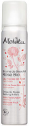 Rose beauty mist 50ml