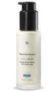 SC Face cream 50ml