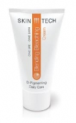 SKIN TECH  Blending Bleaching Cream  50ml
