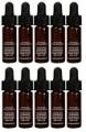 Sample Phloretin CF 4ml x 10pcs