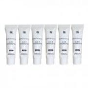 Sample SkinCeuticals  A,G,E. Interrupter 4ml x 6pcs