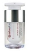 Selveskin Lift Repair Eye Cream 15ml