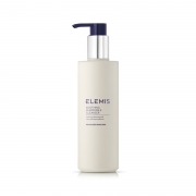 Soothing Chamomile Cleanser 200ml