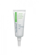 NeoStrata Spot Treatment Gel