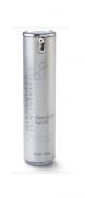 Stem Cell 3D Lip Enhancer 15ml