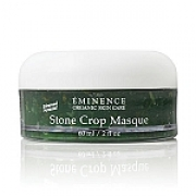 Eminence Stone Crop Masque   60ml