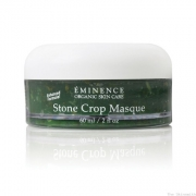 Eminence Stone Crop Masque 250ml