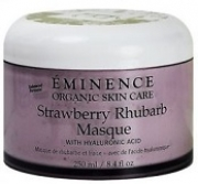 Eminence Strawberry Rhubarb Masque 250ml