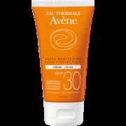Avene Sun Cream SPF30 (Sensitive Skin) 50ml