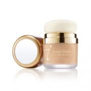 Jane Iredale Sunscreen SPF30 PowderMe Nude