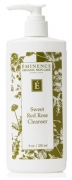 Eminence Sweet Red Rose Cleanser 250ml