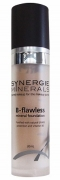 Synergie B-flawless Ivory 30ml