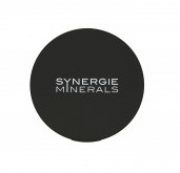 Synergie Minerals - MineralWhip  20g
