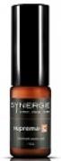 Synergie SkinSuper C 10ml
