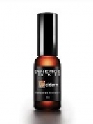 Synergie Skin Luciderm 30ml