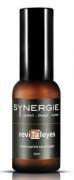 Synergie Skin Revitaleyes Eye 15ml