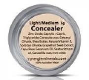 Synergie Skin™ Minerals Concealer 3g