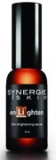 Synergie enlighten serum 30ml