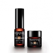 Synergie uberzinc 10ml + ultra cleanser 10ml