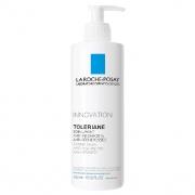 La Roche-Posay Caring Wash 400ml (new)